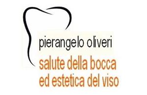 Clinica Dentale Prof. Pierangelo Oliveri