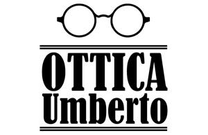 OTTICA UMBERTO
