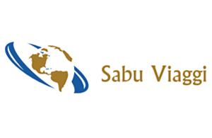 SABU VIAGGI TOUR OPERATOR