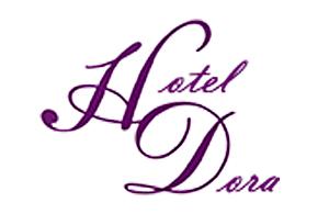 HOTEL DORA **