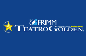 TEATRO GOLDEN STAR - GOLDENSTAR ACADEMY