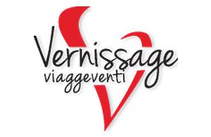 AG. VIAGGI VERNISSAGE