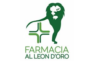 FARMACIA Al Leon d'Oro