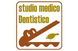 STUDIO MEDICO DENTISTICO D'AMBROSIO