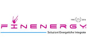 FINENERGY & APLOS - La Tua Energia a portata di mano