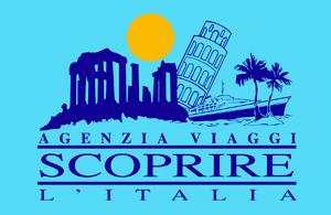AGENZIA VIAGGI SCOPRIRE L'ITALIA