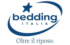 Bedding Outlet di Hilding Anders Italy - materassi, letti, reti, guanciali e accessori per il riposo<br>