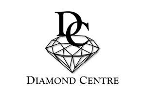 GIOIELLERIA DIAMOND CENTRE LUDOVISI