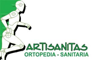 ARTISANITAS ORTOPEDIA SANITARIA