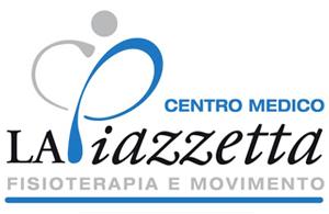 CENTRO MEDICO FISIOTERAPICO LA PIAZZETTA