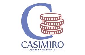 Casimiro Software - Studio Novelli