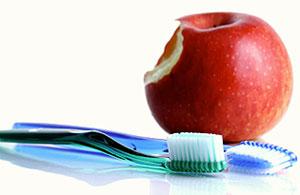 Studio Dentistico Dott. Giancarlo Domenighini