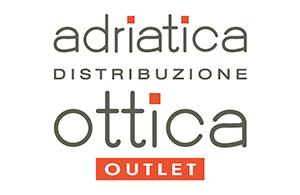 Adriatica Distribuzione Ottica srl
