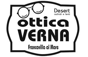 OTTICA VERNA BY VIXUS ITALIA