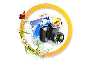 Enjoy Sardinia HOTEL CLUB LA BAIA 3***<div>Castelsardo (SS) - Sardegna</div>