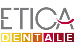 Studi Dentistici ETICA DENTALE