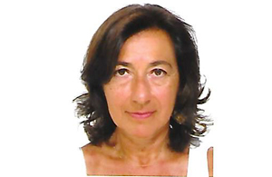 OCULISTA Dott.ssa Livia Satragno