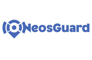 NEOSGUARD Plus