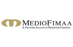 Antonio Cosimi Promotore Creditizio Mediofimaa