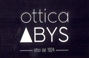 OTTICA ABYS