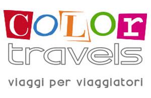 AGENZIA VIAGGI / TOUR OPERATOR COLORTRAVELS
