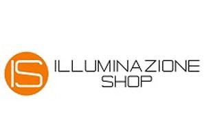 ILLUMINAZIONESHOP.COM