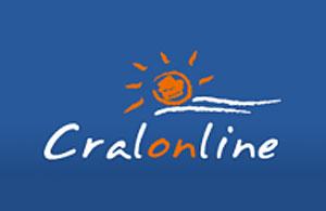 Cralonline Viaggi e Vacanze