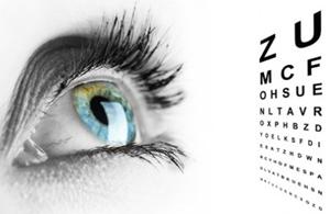Studio Oculistico - Dott. Massimo MARTORINA