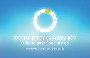 Studio odontoiatrico Dr. Garbuio Roberto