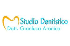 STUDIO DENTISTICO DR. ARONICA GIANLUCA