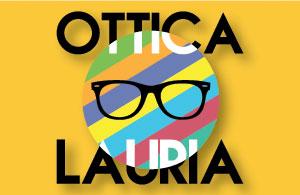 OTTICA LAURIA