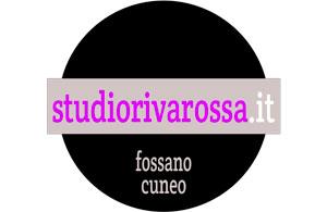 Studio Rivarossa - Studi Dentistici in Cuneo e provincia