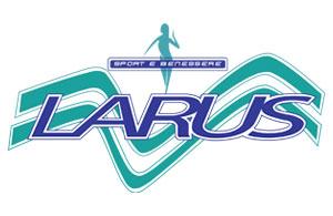 LARUS SPORT CENTER - MACO Società Sportiva