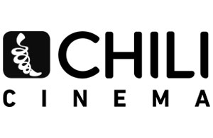 CHILI CINEMA