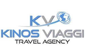 KINOS VIAGGI - Viaggi e Tour