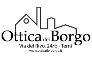Ottica del Borgo