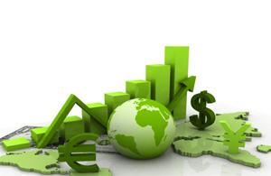 FINANZIAMENTI Global Finance Di Zappia Richard
