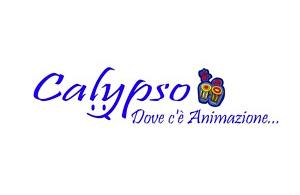 Animazione CALYPSO