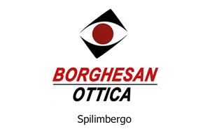 Ottica Borghesan