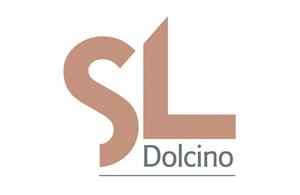 STUDIO LEGALE DOLCINO