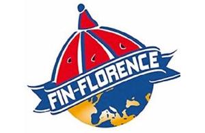 FIN-FLORENCE - FINANZIAMENTI CAMBIALIZZATI