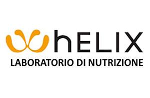 WHELIX: LABORATORIO DI NUTRIZIONE Dr. GIOVANNI SALVATORI