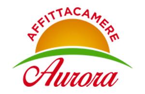 Affittacamere Aurora Cisanello Pisa