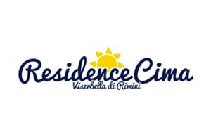 RESIDENCE CIMA<br>