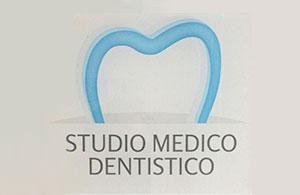 STUDIO DENTISTICO DOTT. GIULIO LANZALONE
