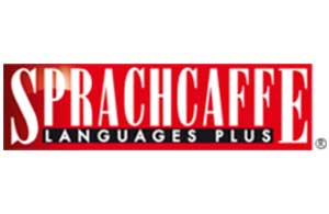 Vacanze studio all'estero - Sprachcaffe Languages Plus&nbsp;<br>
