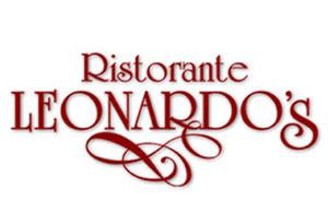 RISTORANTE LEONARDO'S