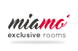 AFFITTACAMERE MIAMO' EXCLUSIVE ROOMS