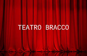 TEATRO BRACCO – ASS.NE AR.TE.TE.CA. – NAPOLI