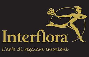 INTERFLORA - SHOP ON LINE - Spedizioni Floreali in tutto il Mondo